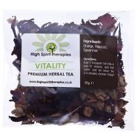 Vitality-herbal-tea